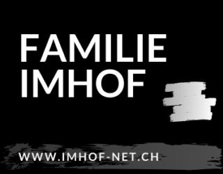 IMHOF-NET